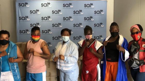 Salt EB